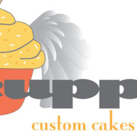 Cake Decorator Cuppies929