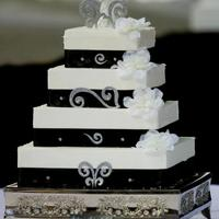 Strubbette Cake Central Cake Decorator Profile