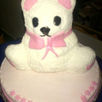 Nornni Cake Central Cake Decorator Profile