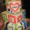 artsycakes14 Cake Central Cake Decorator Profile