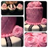 sugarberri Cake Central Cake Decorator Profile