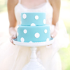 SuperfineBakery Cake Central Cake Decorator Profile