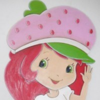 conchita Cake Central Cake Decorator Profile
