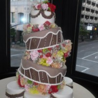 idgalpal Cake Central Cake Decorator Profile