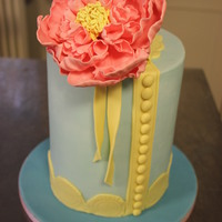 andreak Cake Central Cake Decorator Profile