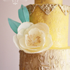 MayBakesCakes Cake Central Cake Decorator Profile