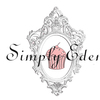 simplyeden  Cake Central Cake Decorator Profile