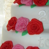 Gianita Cake Central Cake Decorator Profile