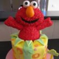cags31 Cake Central Cake Decorator Profile