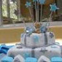 BekkaBoo82 Cake Central Cake Decorator Profile