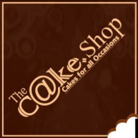 TheCakeShopUK  Cake Central Cake Decorator Profile