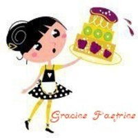GraciesCakes65 Cake Central Cake Decorator Profile