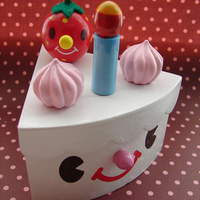lucywilde Cake Central Cake Decorator Profile