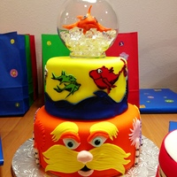 valerieburkett Cake Central Cake Decorator Profile