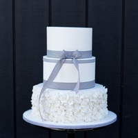 GourmetCake Cake Central Cake Decorator Profile