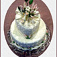 itsacake Cake Central Cake Decorator Profile