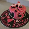 busylizzies Cake Central Cake Decorator Profile