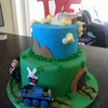 bumblebeez Cake Central Cake Decorator Profile