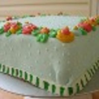 Susan94  Cake Central Cake Decorator Profile