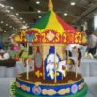 Sweettooth1120 Cake Central Cake Decorator Profile