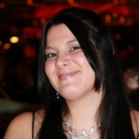 sharlene_marie Cake Central Cake Decorator Profile