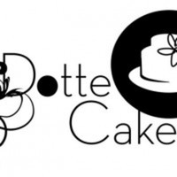 DotteCakes Cake Central Cake Decorator Profile