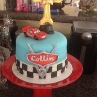 VegasCakesbyAmanda Cake Central Cake Decorator Profile