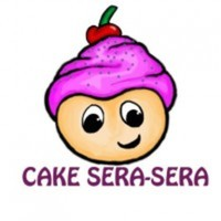 cakesera-sera Cake Central Cake Decorator Profile