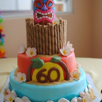 Jill1980 Cake Central Cake Decorator Profile