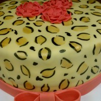 missbly Cake Central Cake Decorator Profile