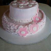 EllenMaria  Cake Central Cake Decorator Profile