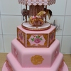 _di-di_ Cake Central Cake Decorator Profile