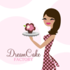 Eline25 Cake Central Cake Decorator Profile