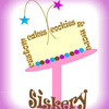 Siskery Cake Central Cake Decorator Profile