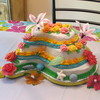 mmoose Cake Central Cake Decorator Profile