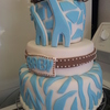 Bunny0410 Cake Central Cake Decorator Profile