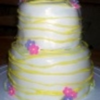 alicegop  Cake Central Cake Decorator Profile