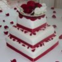 trhiller Cake Central Cake Decorator Profile