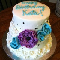 Jimbos76 Cake Central Cake Decorator Profile
