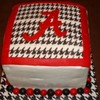 dmo4ab Cake Central Cake Decorator Profile