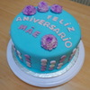 Tat90  Cake Central Cake Decorator Profile