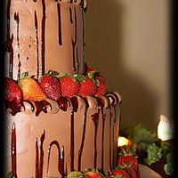 BethG Cake Central Cake Decorator Profile