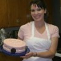 terrijproductions Cake Central Cake Decorator Profile