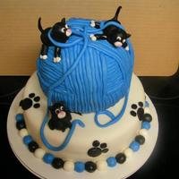nelsonkiley Cake Central Cake Decorator Profile