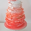 maggidup Cake Central Cake Decorator Profile