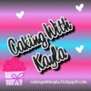 kayluhboo Cake Central Cake Decorator Profile