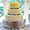 cakeboxgirls Cake Central Cake Decorator Profile