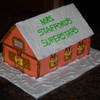 SarahMontgomery Cake Central Cake Decorator Profile