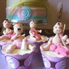 pixxyscake Cake Central Cake Decorator Profile