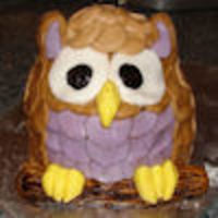 aminthepm Cake Central Cake Decorator Profile